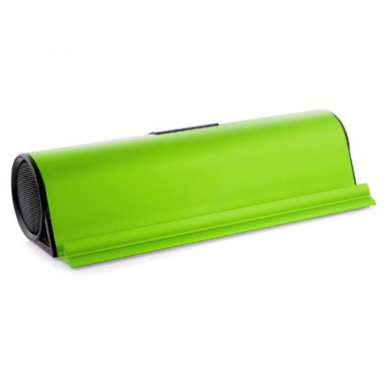 Portable Wireless Bluetooth Stand Speaker For iPhone iPad 2021