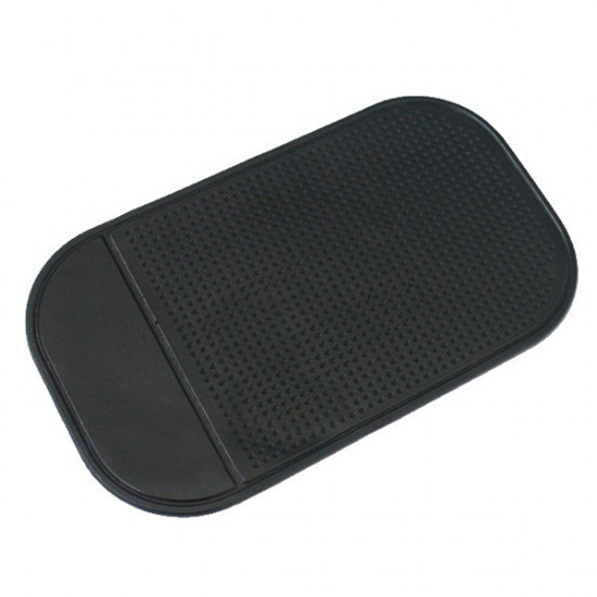 Universal Spider Car Anti Slip Mat For iPhone Smartphone Device 2021