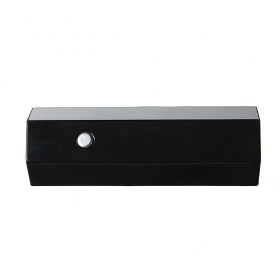 Trådlös Stereo Audio Mottagare Adapter för PC iPhone Smartphone 2021