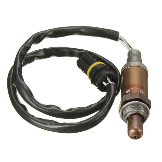 Upstream O2 Oxygen Sensor Set For BMW X3 X5 Z3 Z4 23i 325i 328i 330i 2021