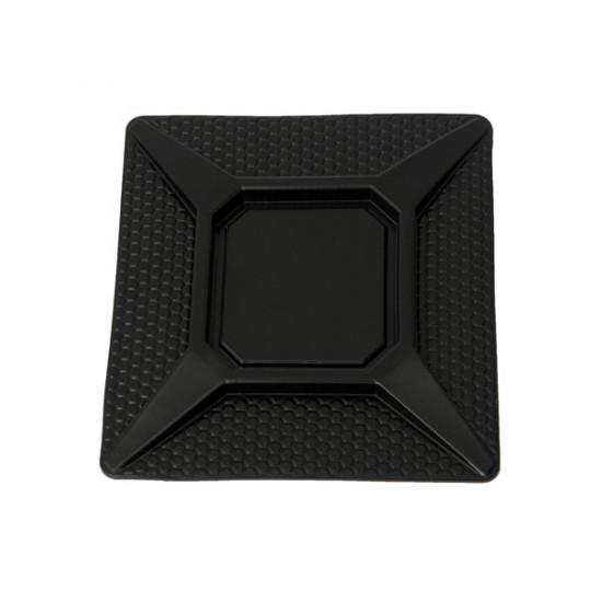 """2,0"""" 1080p Full HD Bil DVR Recorder Kamera IR Mörkerseende G-Sensor 2021"""