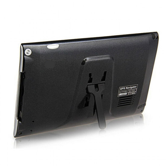 """7"""" Android 4.0 Resistive Screen GPS A13 WIFI 1.5G CPU 512M / 8GB 2021"""