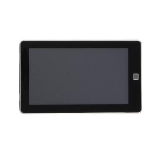7 Zoll Auto GPS Navigations TFT LCD Touch Screen MediaTekMT3351 2021