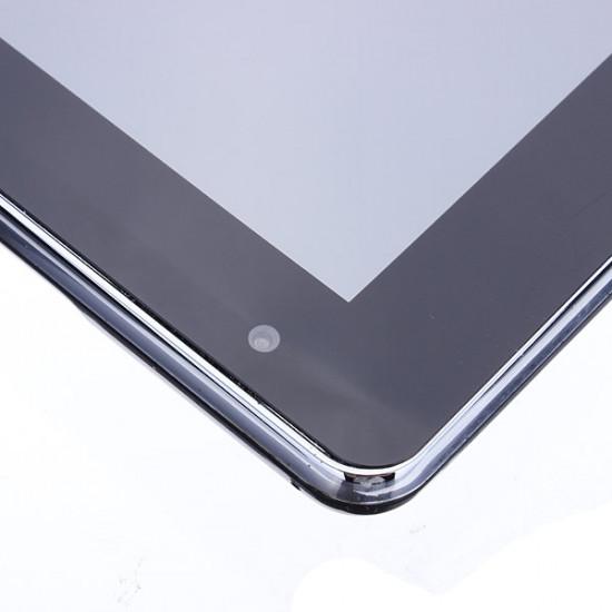7 Zoll GPS Navigator Android 4.0 Allwinner 1,2 GHz + WIFI + AV IN (EL 7006) 2021