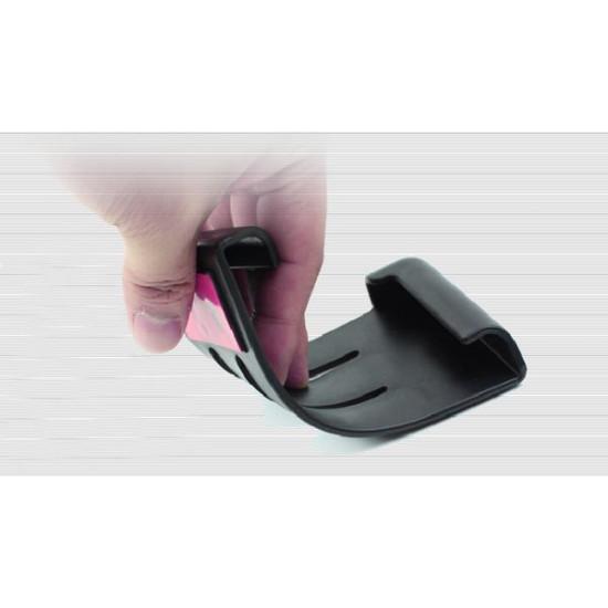 Universal R 1125 Auto Telefon Halter für GPS Handy Namenskartenhalter 2021