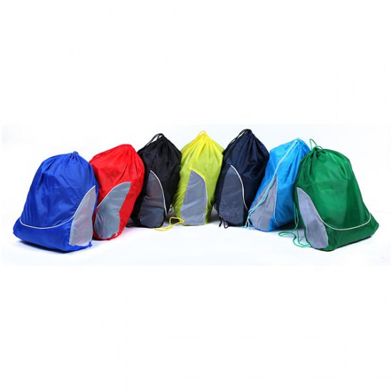 Lucky Bag Backpack With Mens Clothes 7 Color 2021