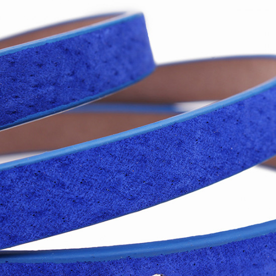 105CM Kvinder Belt Bowknot Blomst Svinelæder Thin Pin Buckle Strip 2021