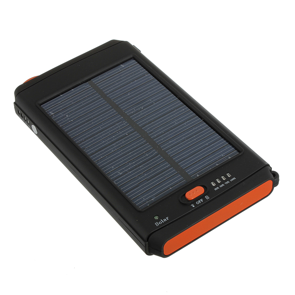 acheter 11200mah solar power portable chargeur de batterie. Black Bedroom Furniture Sets. Home Design Ideas