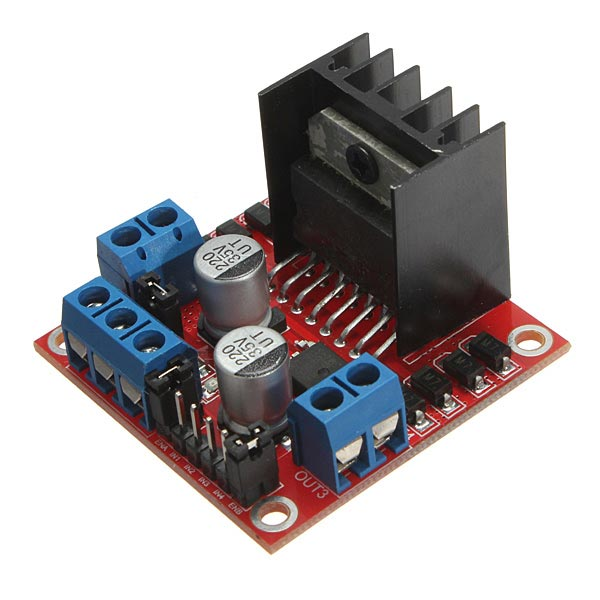 Arduinos AnalogWrite Converting PWM to a Voltage