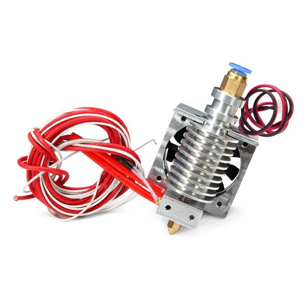 Wiring Diagram Moreover Generator Panel Wiring Diagram Besides 3 Phase