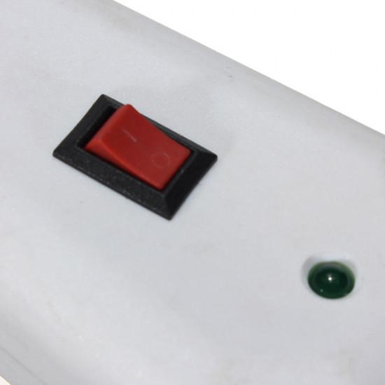 Wax Seal Stämpel Smältande Limpistol Frimärken Kuvert Inbjudningar 2021