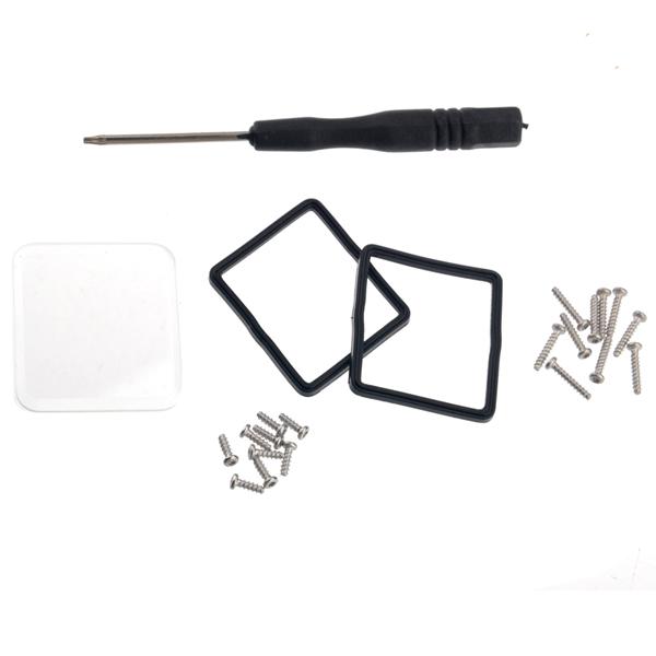 how to fix broken camara glass onf lgg4