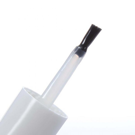 Soak Off UV Topcoat Top Coat Seal Glue Nail Art Polish Gel 2021