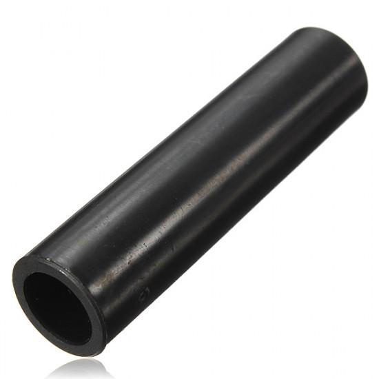 Plastic Plug Rod Pipe Pneumatic Quick Connectors 2021