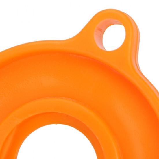 Plastic Bestreuen Wasserhahn Belüfter Werkzeug Schraubenschlüssel Sanitär 2021