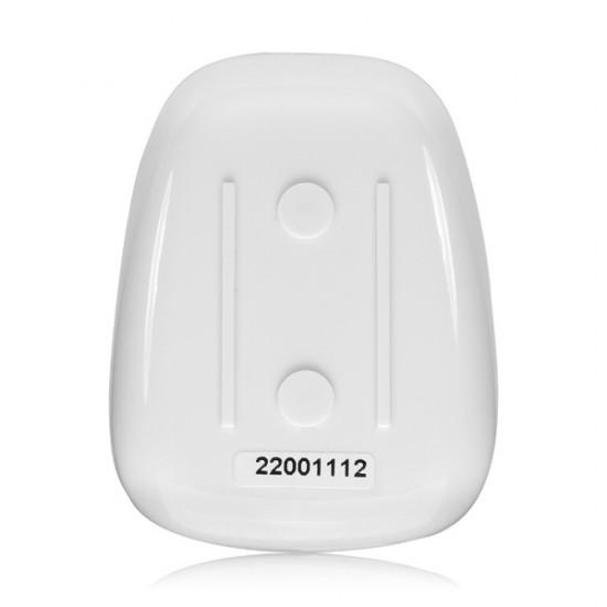 FX-E1 300M 52 Melodier Fjärrkontroll Trådlös Dörrklocka Smart Home 2021