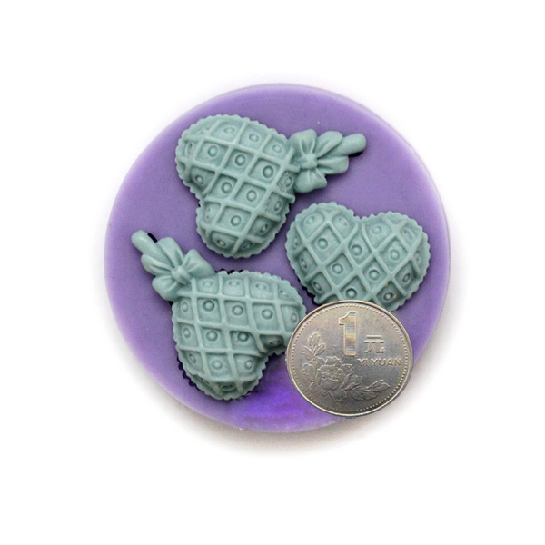 k p diy choklad godis lollipop silikon t rta pop form. Black Bedroom Furniture Sets. Home Design Ideas