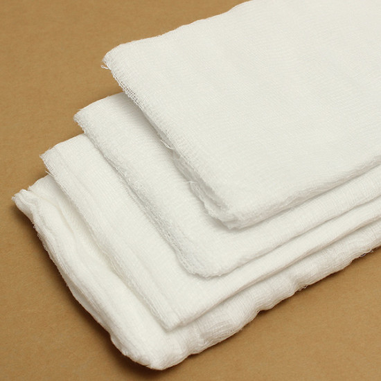Gauze Cheese Cloth Fabric Cheesecloth Butter Muslin 2021