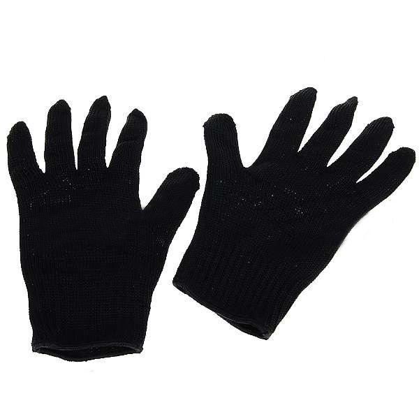 Gunstig kaufen schneiden sie neue messerschutz handschuhe for Schnittschutzhandschuhe küche
