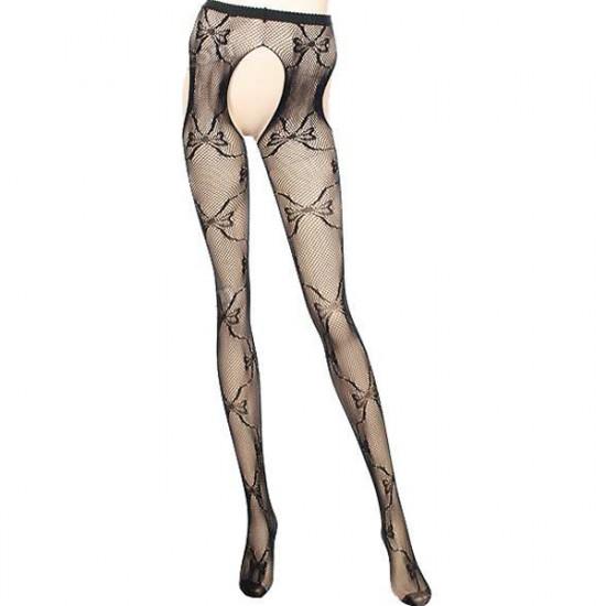 Women Sexy Temptation Lutun Stockings 2021