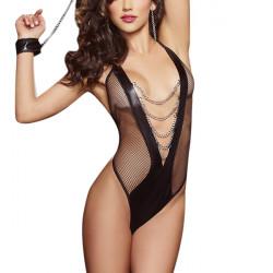 sex underkläder läder underkläder