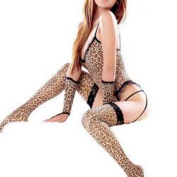 sexede  kvinder erotisk lingeri