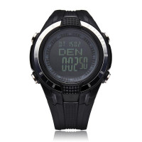 Spy Shop Miami furthermore I besides Water Proof Watches also I as well Best Gps Watches Watch Reviews For Running Cycling Women Tracking Hunting Kids Adventure Military. on best buy hiking gps html