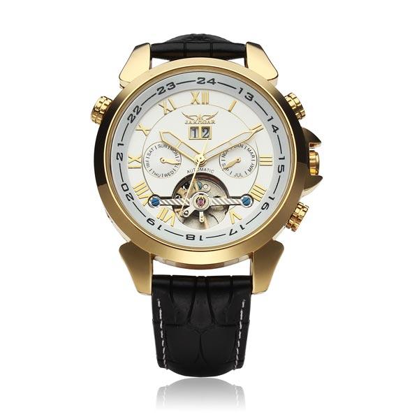 replika luksus ure til mænd