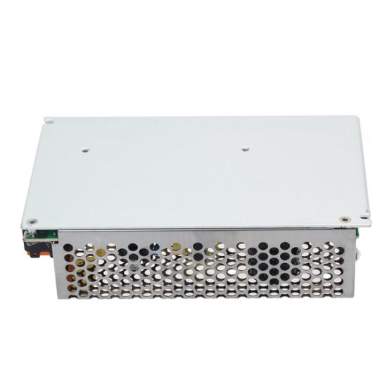 102W Power Driver Til LED Bånd Lysbånd DC 12V AC110-220V 2021