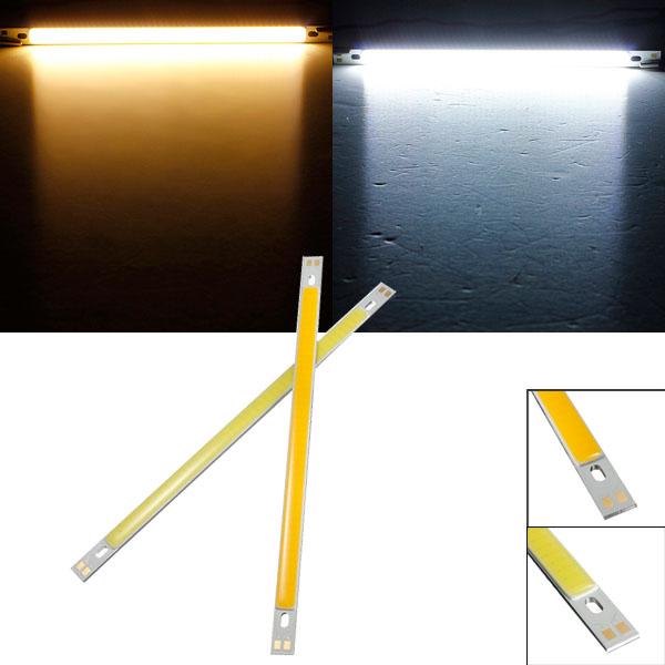 kj p 10w cob led lampe lysp re 1000 lm varm pure white for diy dc 12v p nett. Black Bedroom Furniture Sets. Home Design Ideas