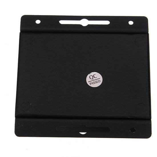 12V Touch Dæmpbar Fjernbetjening Trådløs RF Controller for Led RGB Strip 2021