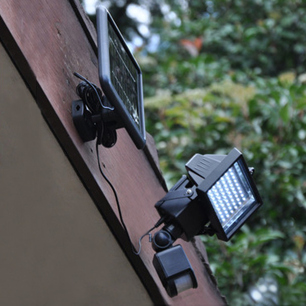 Solar Lights Extra Bright: Buy Motion Sensor Solar Power Ultra Bright Security LED