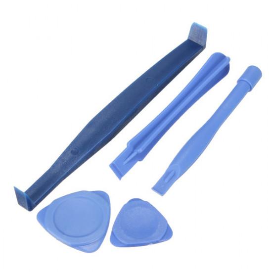 21 in 1 Repair Tool Kit Screwdriver Set For Mobile phone 2021