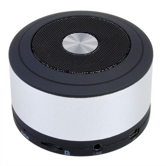 N8 Bluetooth Wireless Speaker For Mobile Phone 2021