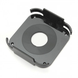 Wall Mount Case Bracket Holder til Apple TV