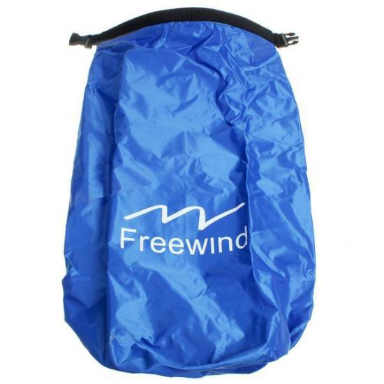 10 Litre Outdoor Sports Vandtæt Dry Floating Bag 2021