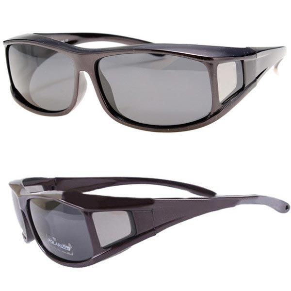 g nstig kaufen sport fahrrad sonnenbrille fahrrad gl ser sch tzende sonnenbrille online. Black Bedroom Furniture Sets. Home Design Ideas