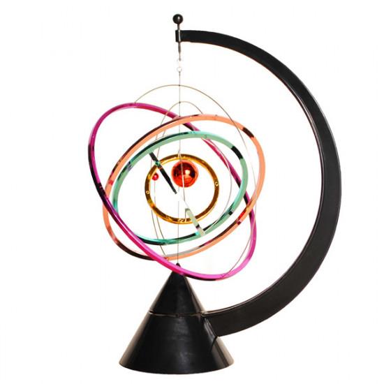 Solar System Craft Astronomy Scientific Craft Furniture Decorations 2021
