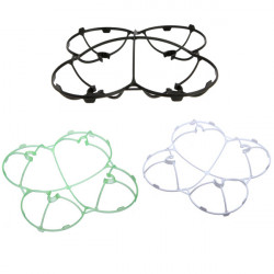 B00KPRFT86 as well Wl V930 Power Star X2 4ch 24g Brushless Flybarless Rc Helicopte P 66760 additionally Rc Helicopter besides Blade Mcx Rtf further Syma S108 Parts Wiring Diagrams. on 4ch rc helicopter