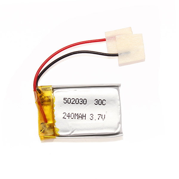 s107 helicopter battery with Lipo Battery For 6020 Syma S107 S108 S109 S026 Rc Helicopter on The Finest Ways To Acquire A Radio Controlled Helicopter together with Syma S107 S107g Rc Helicopter 3 5ch Mini Rc Toys With Gyro 100 Original Free Shipping together with Syma107 also 10s Lipo Battery additionally Lipo Battery For 6020 Syma S107 S108 S109 S026 Rc Helicopter.