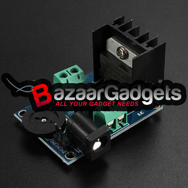 Buy M3AO TDA7297 Amplifier Module Audio Amplifier Module