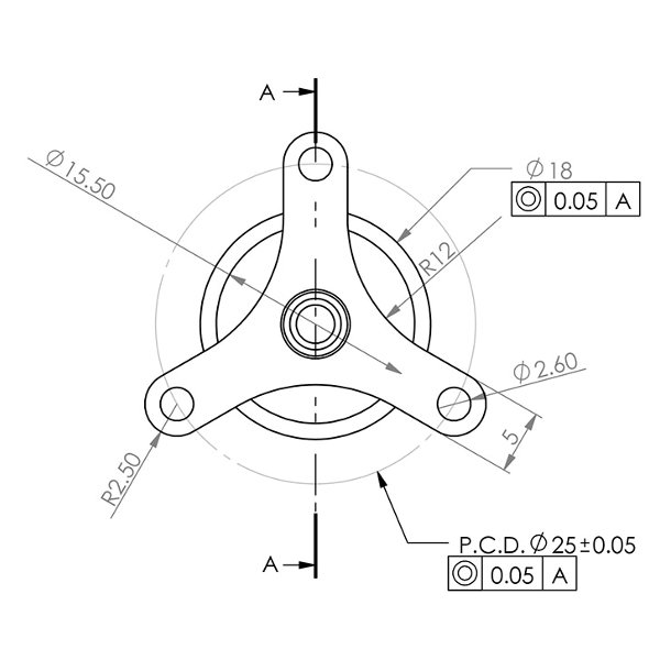Fs Ia6 Cc3d Wiring
