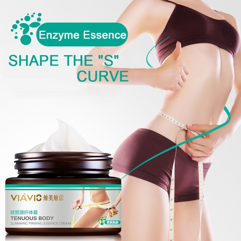 Slimming-Cellulite-Removal-Cream-Fat-Burner-Weight-Loss-Slimming-Creams-Leg-Body-Waist-Effective-Ant-32994055424