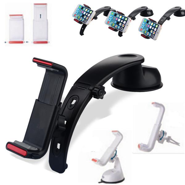 Phone holder for car air vent best buy 13
