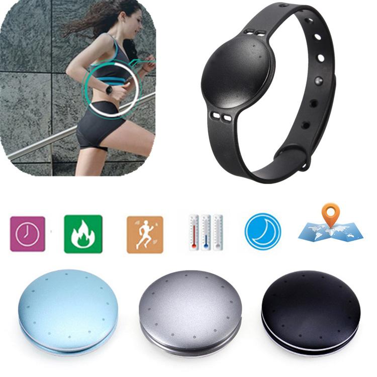 g nstig kaufen bluetooth smart armband armband gesundheit. Black Bedroom Furniture Sets. Home Design Ideas