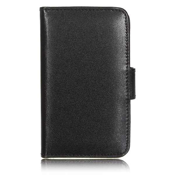 Magnetic phone bad cards holder credit 4
