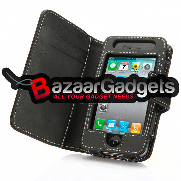 Magnetic phone bad card holder good or bad 6