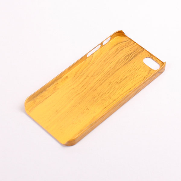 how to take the back off an iphone 5