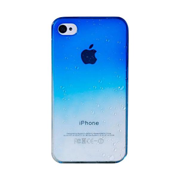 iphone 4s mål