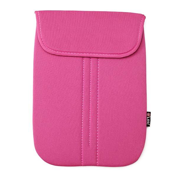Buy Shockproof Brife Design Sleeve Bag Case Cover For